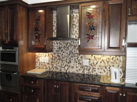 Cupboards Kitchen by Walnut Kitchen Cupboards Nico S Kitchens