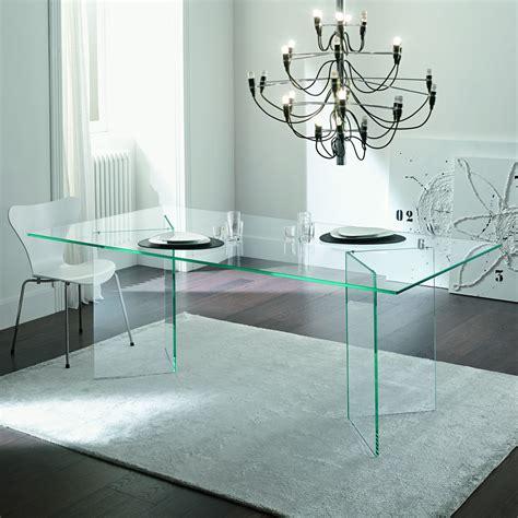 Tonelli Bacco Glass Dining Table  Klarity Glass Furniture. Drawers For Bathroom. Study Tables. Desk Chairs For Bad Backs. 42 Inch Table. Back Pain Desk Job. Bail Pull Drawer Handles. Slide Out Desk Extension. Desk Flip Calendar