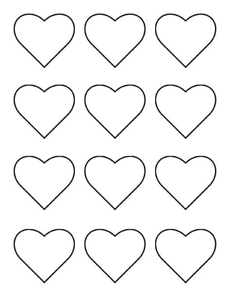 iced queen royal icing chain  hearts baftish