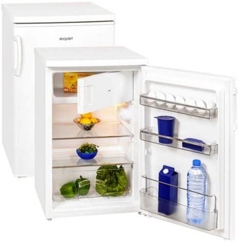 kühlschrank mit gefrierfach 60 cm tief k 252 hlschrank 85cm hoch a mit 4 gefrierfach