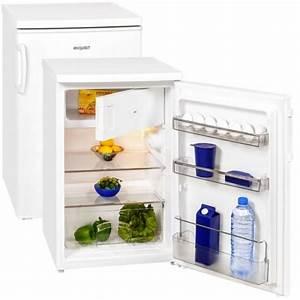 Kühlschrank 50 Cm Breit Mit Gefrierfach : k hlschrank 85cm hoch a mit 4 gefrierfach ~ Frokenaadalensverden.com Haus und Dekorationen