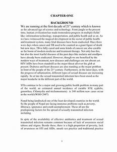 Family Business Essay Essay On Hiv Aids In Hindi Essays In Literature Thesis Statement For Essay also Corruption Essay In English Essays On Aids Expository Essay On Music Essay On Hiv Aids Freedom  Help With Essay Papers