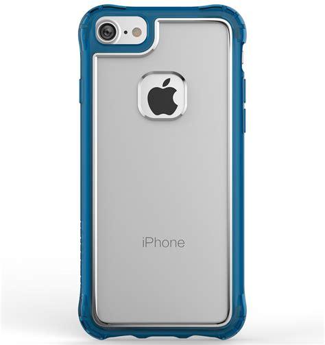 iphone 7 cases iphone 7 essence series ballistic