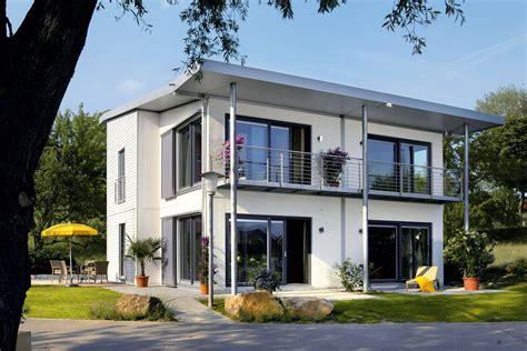 modernes einfamilienhaus schwoererhaus