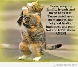 Cute Animal Quotes