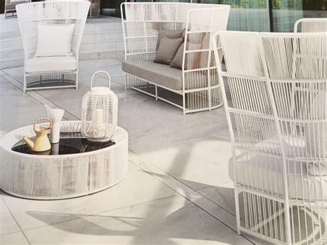 verande per esterno arredo per esterni verande giardini piscine arredo luxury