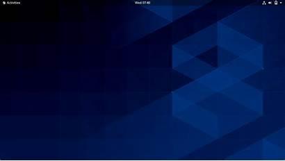 Centos Gnome Desktop Rhel Gui Install Linux