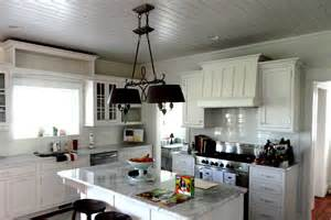cottage kitchen design ideas boyne city petoskey and charlevoix mi area custom home builders