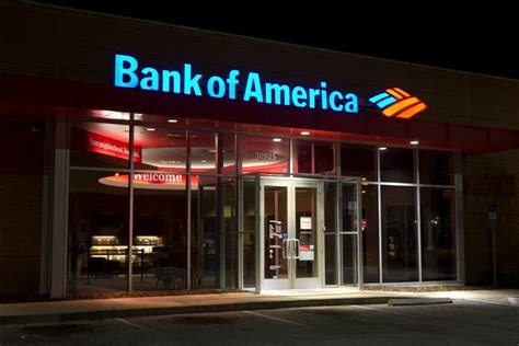 We did not find results for: Bank of America sued over EDD unemployment debit card fraud
