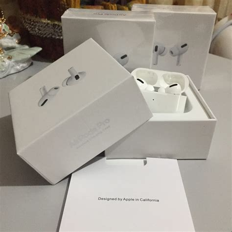 airpods pro shop  sell