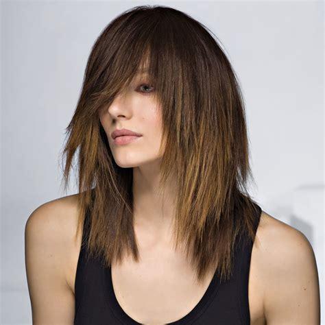 coupe mi femme photos coupe cheveux femme 2013