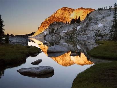 Landscape Geographic National Fanpop Wallpapers Desktop Nature