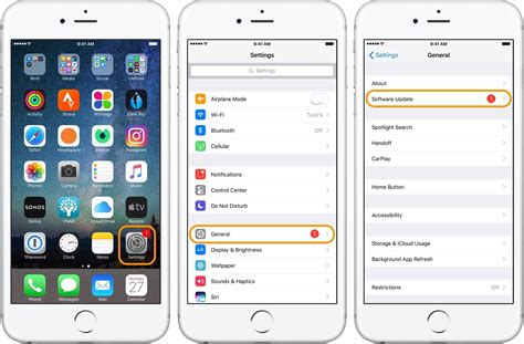 how to save optimize battery on an iphone techcommuters