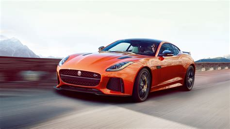 Jaguar F Type Backgrounds by 2017 Jaguar F Type Wallpaper Hd Photos Wallpapers And