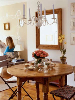vintage home decor vintage home decorating ideas vintage home decor 3201