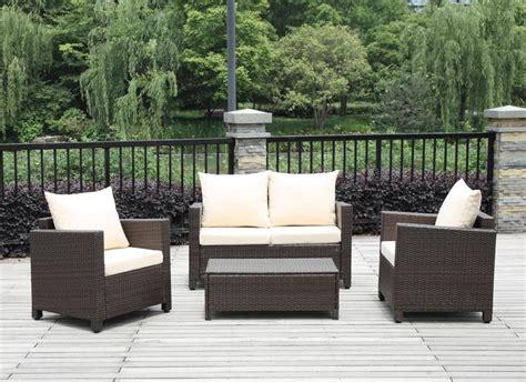 aldi garden furniture modern style spiced  great
