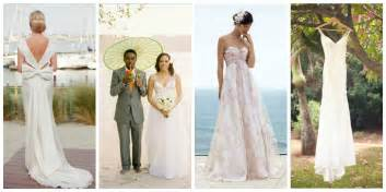 hawaiian wedding dresses hawaiian wedding dresses hairstyles