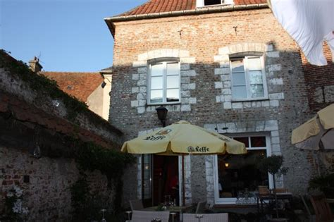 le patio montreuil sur mer menu le patio restaurant montreuil sur mer restaurant reviews phone number photos tripadvisor