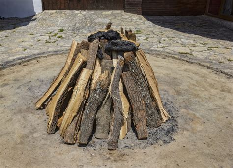 Feuerstelle Aus Beton feuerstelle aus beton bauen 187 darauf sollten sie achten