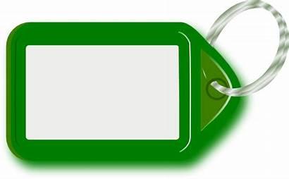 Ring Clipart Key Clip Keys Vector Chain