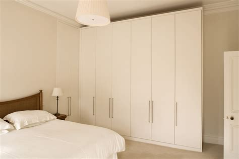Cheap Wardrobes Uk by Best 15 Of Cheap Bedroom Wardrobes