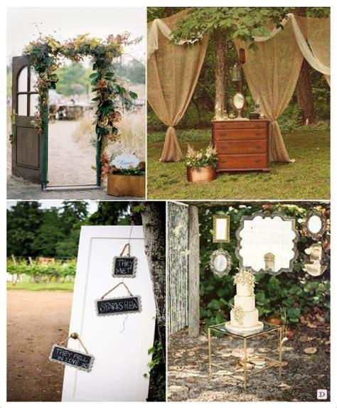 decoration de mariage exterieur decoration exterieur maison pour mariage mc immo