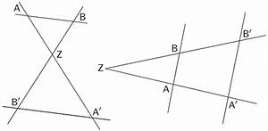 Strahlensätze Berechnen : aufgabe 1d geometrie ii mathematik abitur bayern 2013 l sung mathelike ~ Themetempest.com Abrechnung