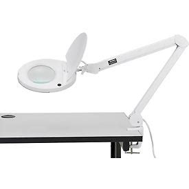 8 diopter magnifying l accessories furnishings desk ls magnifiers 8
