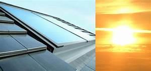 Energie Wasser Erwärmen : solarthermie ~ Frokenaadalensverden.com Haus und Dekorationen