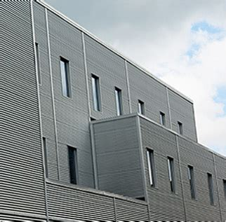 adhesive solutions  metal building panels tom brown