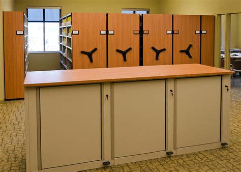 File Cabinet Drawers Won't Unlock