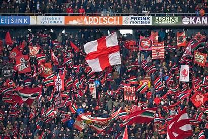 Meevaller Twente Miljoen Fc Naheffing Vlag Gaat