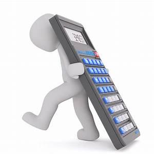 Kfz Kosten Berechnen : businessplan kosten berechnen anforderungen ~ Themetempest.com Abrechnung