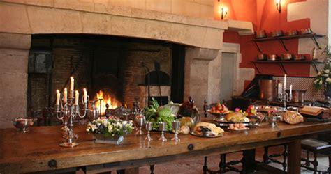 cuisine chateau ancienne cuisine château d 39 ancy le franc