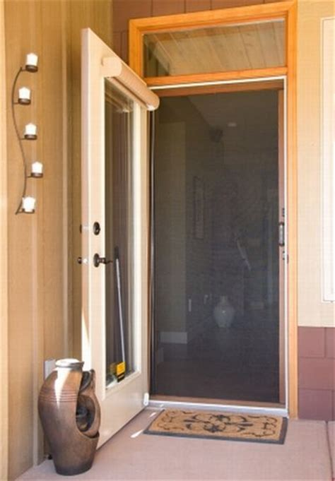 residential retractable screens  nh ma northlite glass mirror