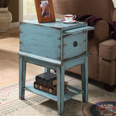 hobby lobby table ls accent tables at marshalls design bookmark 20543