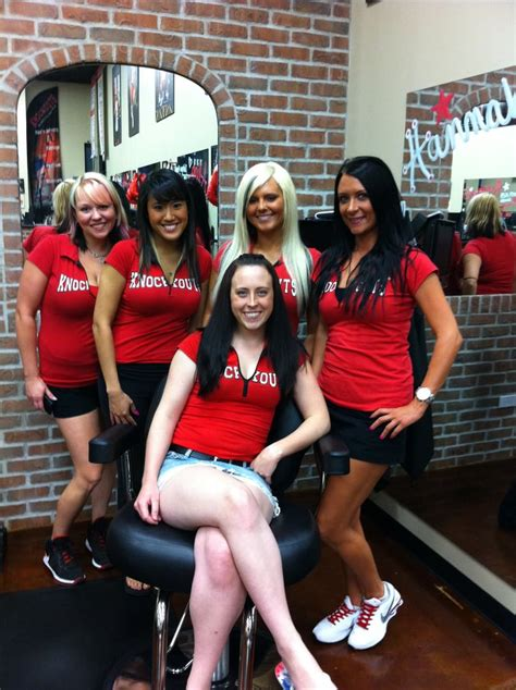 napervilles knockout girls yelp