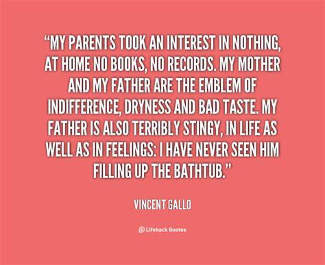 my parents inspire me quotes