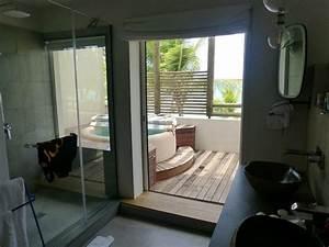 Mini Whirlpool Balkon : der whirlpool ist auf dem balkon picture of tui sensimar ~ Watch28wear.com Haus und Dekorationen