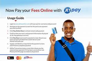 A1 Pay User Guide Banner