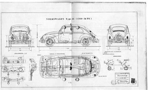 Vw-beetle-1300-type-11-1967-jpg.151802 (4000×2438)