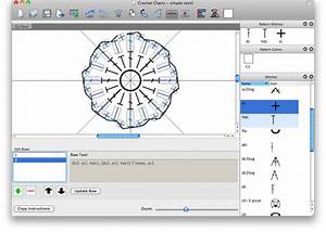 Stitch Works Software