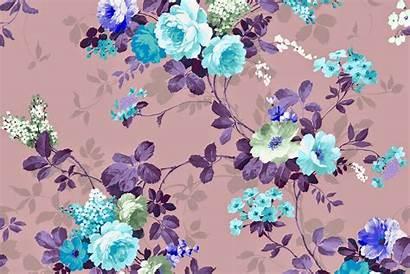 Floral Wallpapers Pink Flowers Spring Desktop Backgrounds