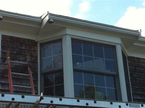 exterior design decorative azek trim  home exterior