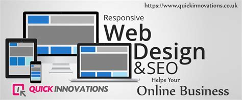 Web Design London Images Web Design London Hd Wallpaper