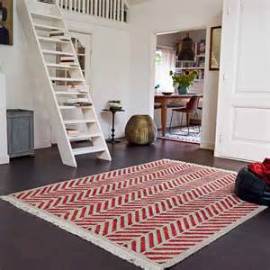 Grand Tapis Moderne Pas Cher by Tapis Laine Moderne Pas Cher