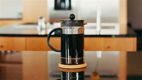 However, in some regions, it is the largest type of spoon used for eating. Use a Coffee Calculator to Make Perfect French Press Coffee