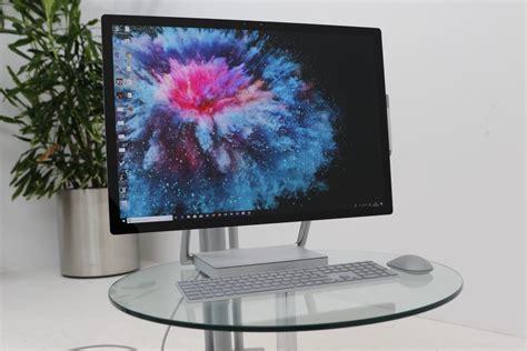 desktop pc  top  pcs  workers creators