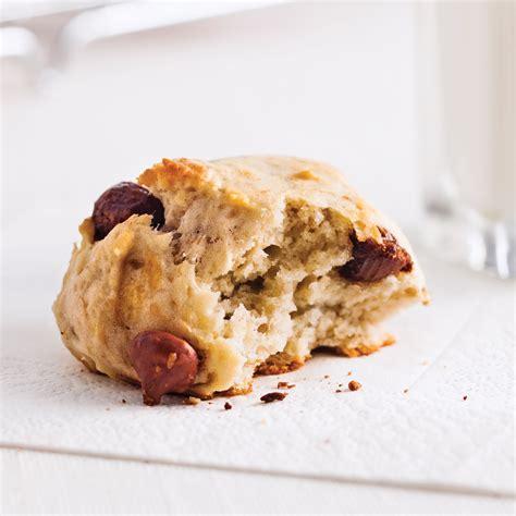 cuisine recettes pratiques biscuits aux bananes recettes cuisine et nutrition