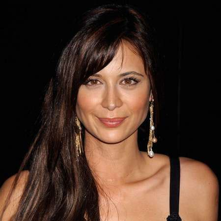 Catherine Bell by Catherine Bell Bio Fact Married Children Net Worth